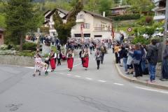 2019-05-26-La-Laurentia-Ayent-1