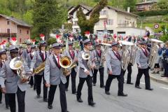 2019-05-26-La-Laurentia-Ayent-4