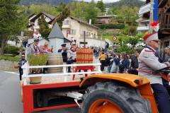 2019-05-26-La-Laurentia-Ayent-5