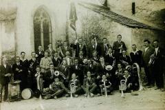 CantonaleSierre1928