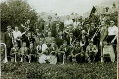 Laurentia1946